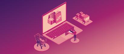 Intégration de Bitrix24 avec WooCommerce