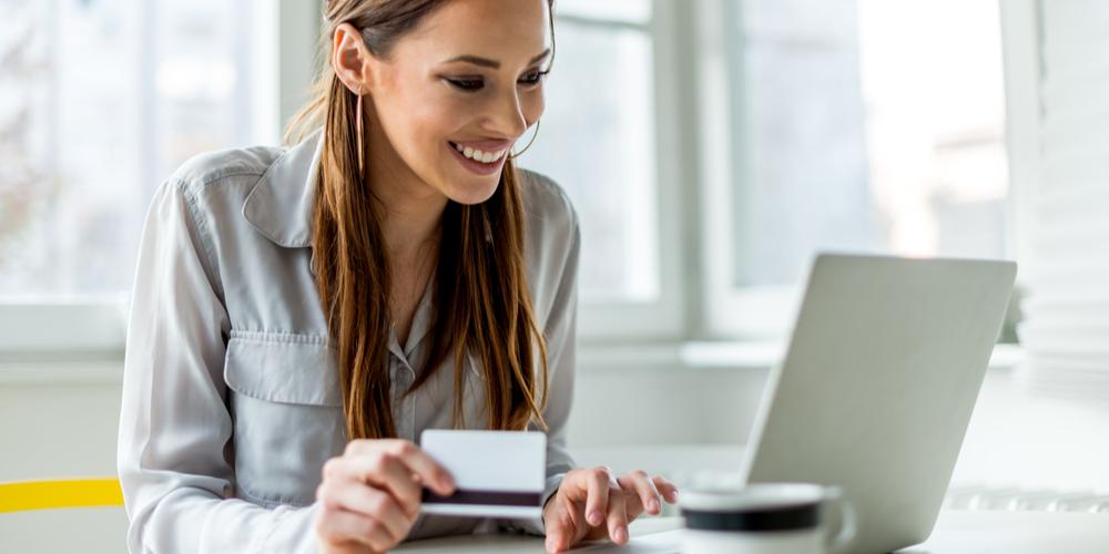 Five Sales Psychology Tricks Guaranteed To Work