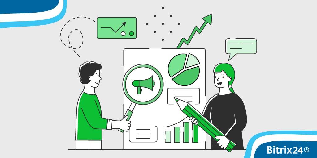 Branding corporativo: 7 consejos imprescindibles para tu empresa