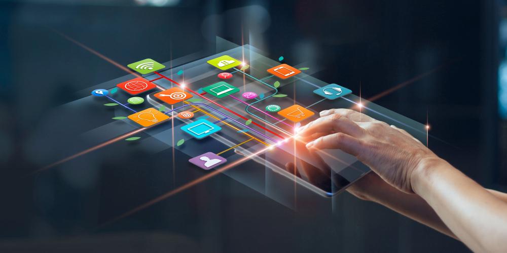 3 Key Concepts for Better Digital Marketing