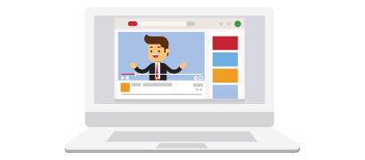 CRM营销:管理您的Facebook  和Instagram广告