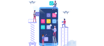Connect WhatsApp to Bitrix24