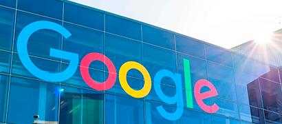 Google сам даст белорусам возможность выбора из-за решения МАРТ