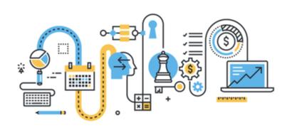 7 claves para la gestión de viajes de negocios en empresas pequeñas