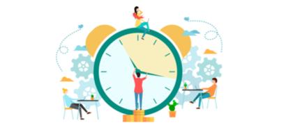 Zarządzanie czasem, czyli efektywne planowanie i realizacja zadań