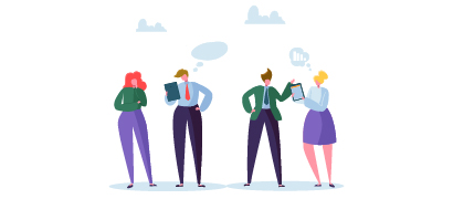 Les 7 meilleurs conseils de gestion du personnel