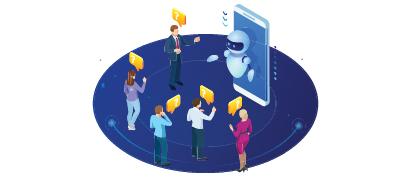Il futuro del Contact Center