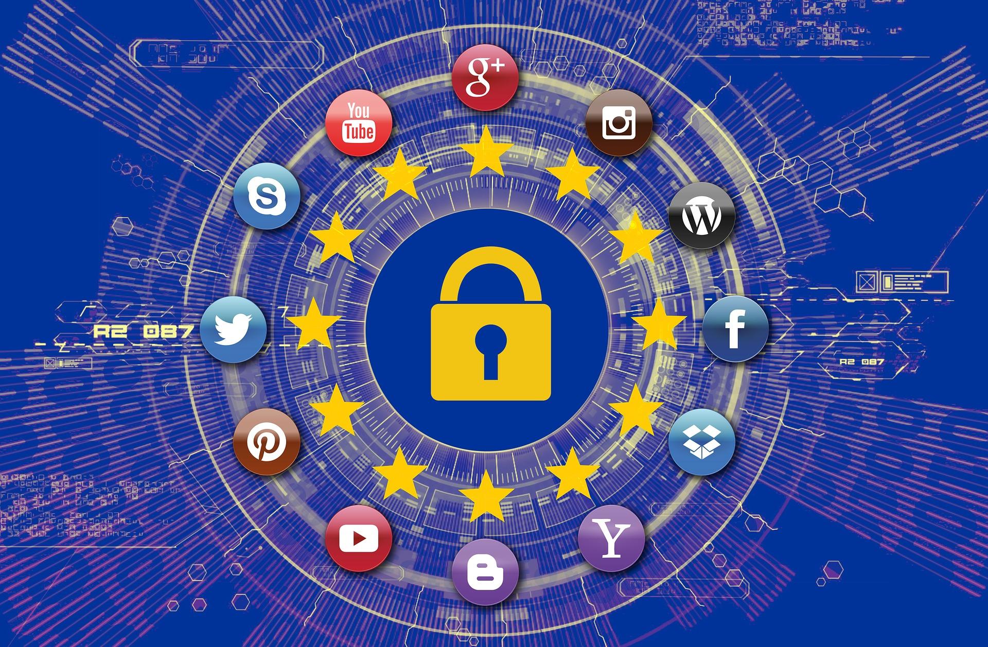 GDPR Obliga a los E-Mail Vendedores a Evolucionar