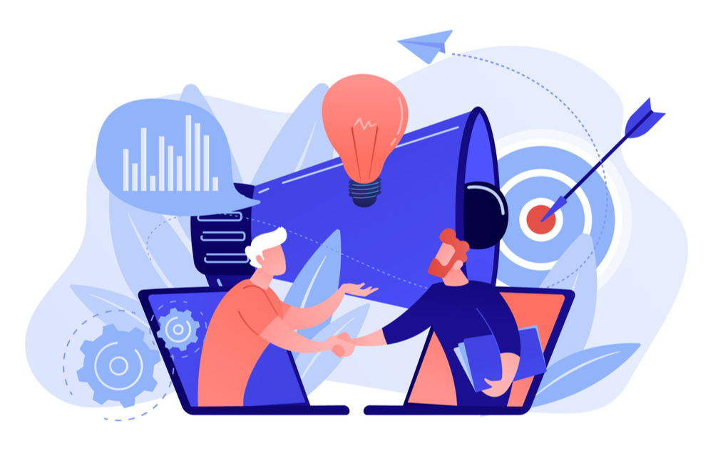 New Collaboration Options Inside Bitrix24 Chat