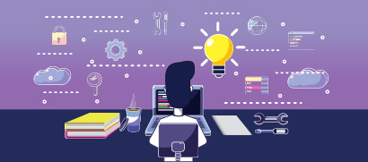 Benefícios da automação de processos de negócio