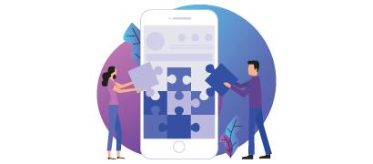 """La nuova applicazione """"Twilio SMS to CRM"""""""