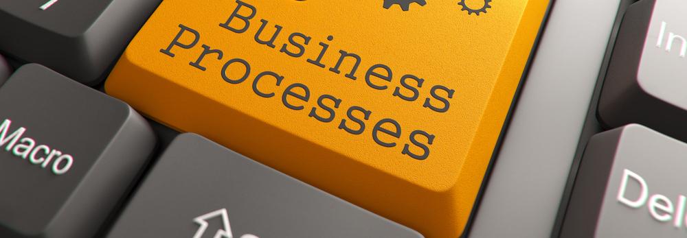 Вебинар PRO 23 мая. Просто про бизнес-процессы.