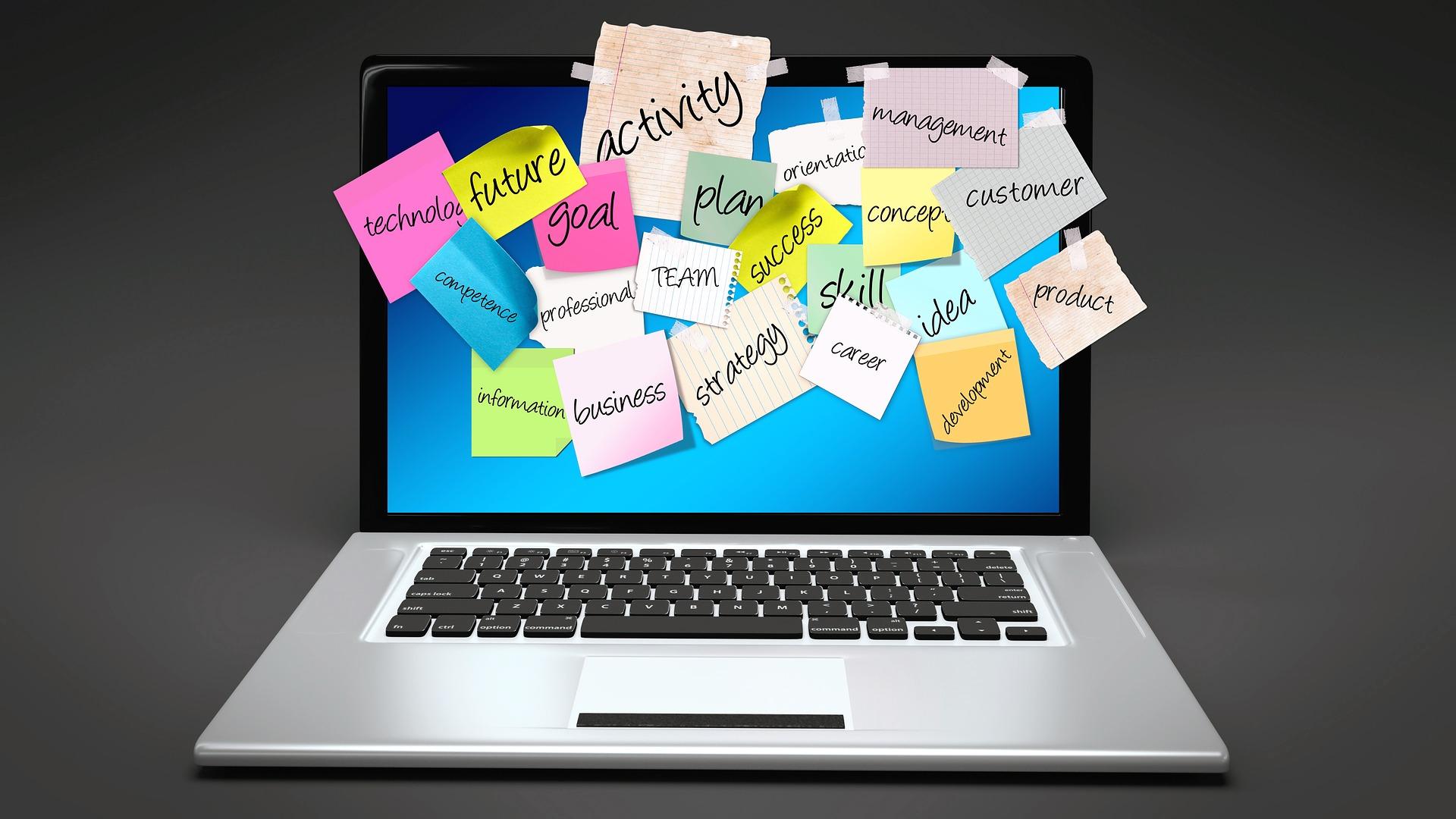¿Por qué debería elegir un CRM para contabilidad?