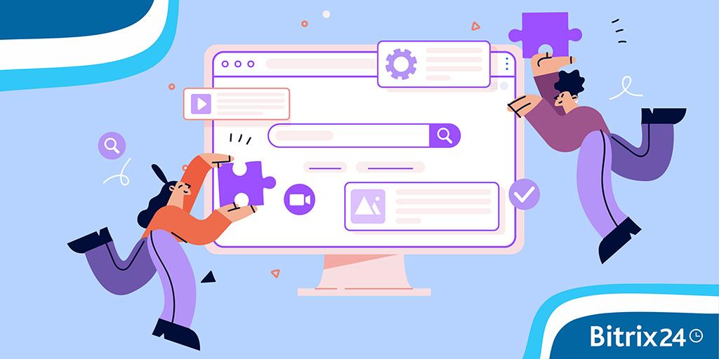As 7 melhores ferramentas de colaboração on-line em 2021