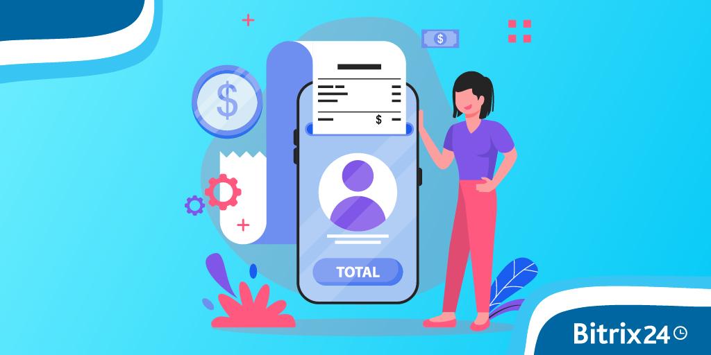 CRM: nueva forma de calcular el valor total de una negociación