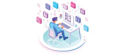 Aprenda cómo crear una Tienda Online con Bitrix24 en 6 pasos