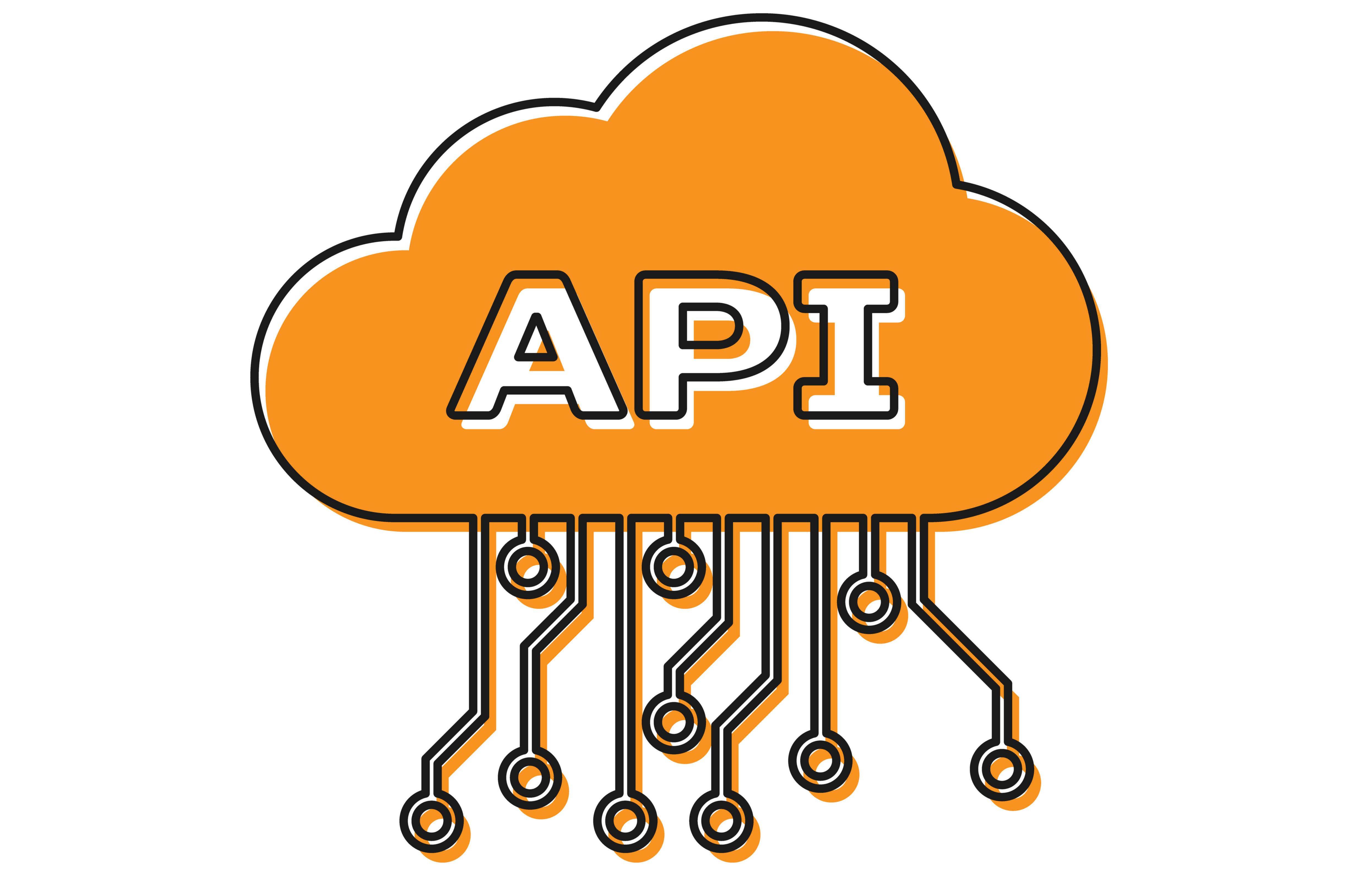 Eigene Apps oder mehr über Bitrix24 API