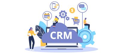 您知道如何选择最佳CRM系统?