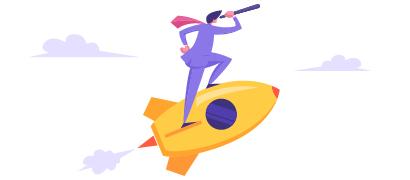 Webinar: Erste Schritte in Ihrem CRM –  Mailboxintegration und Online-Formulare