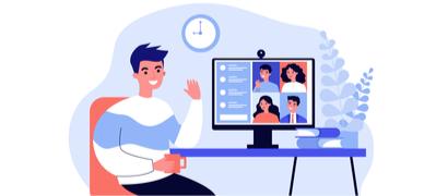Spotkania i zebrania: jak je utworzyć?