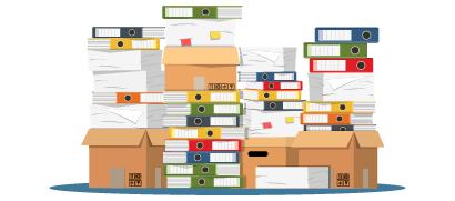 Dokumenty w Bitrix24 CRM: uprawnienia dostępu