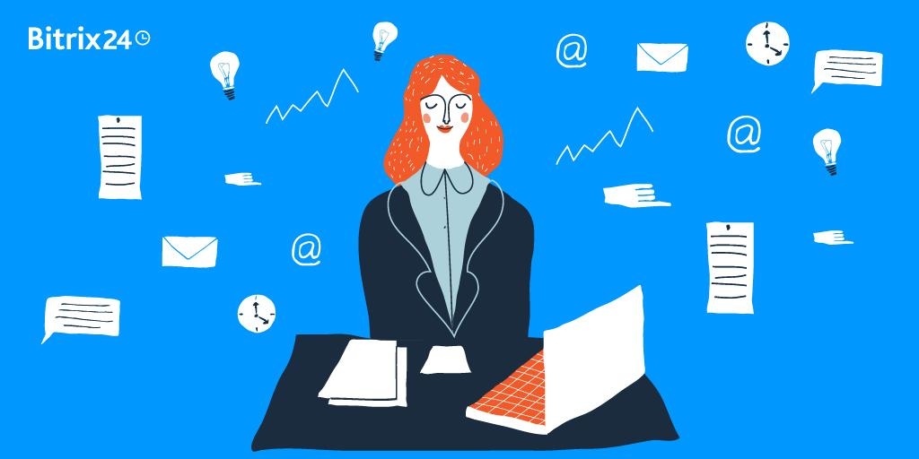5 outils d'email marketing à connaître en 2021