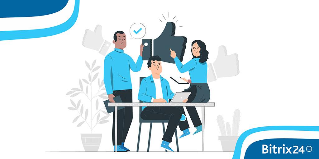 7 dicas básicas para melhorar seus processos de negócios