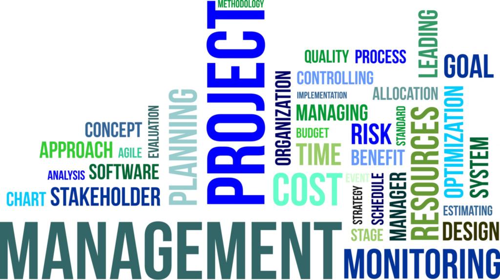 Melhores e mais populares metodologias de gerenciamento de projetos