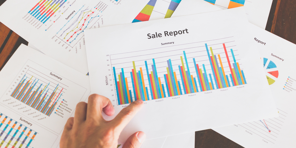 Get Crystal Clear Definition Of Why The Company Needs Sales People - Interview With Jeffrey J. Fox