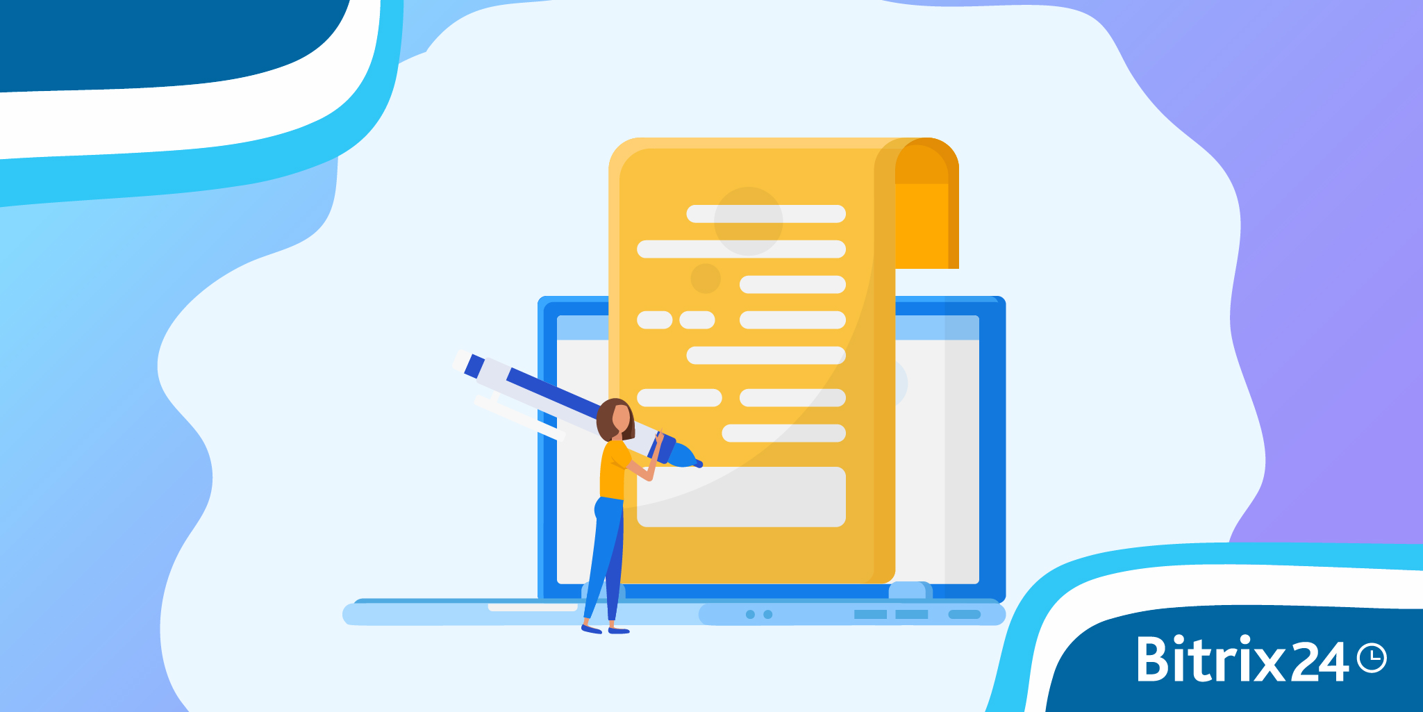 Jak Zmienić Domenę Formularza CRM i Dodać Formularz CRM do Strony internetowej