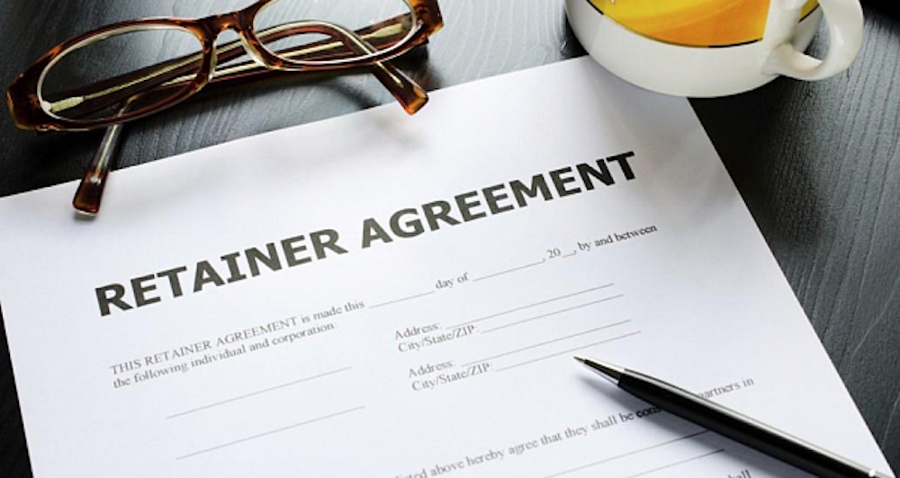 Introduction to Retainer Contracts: Who, When and Why