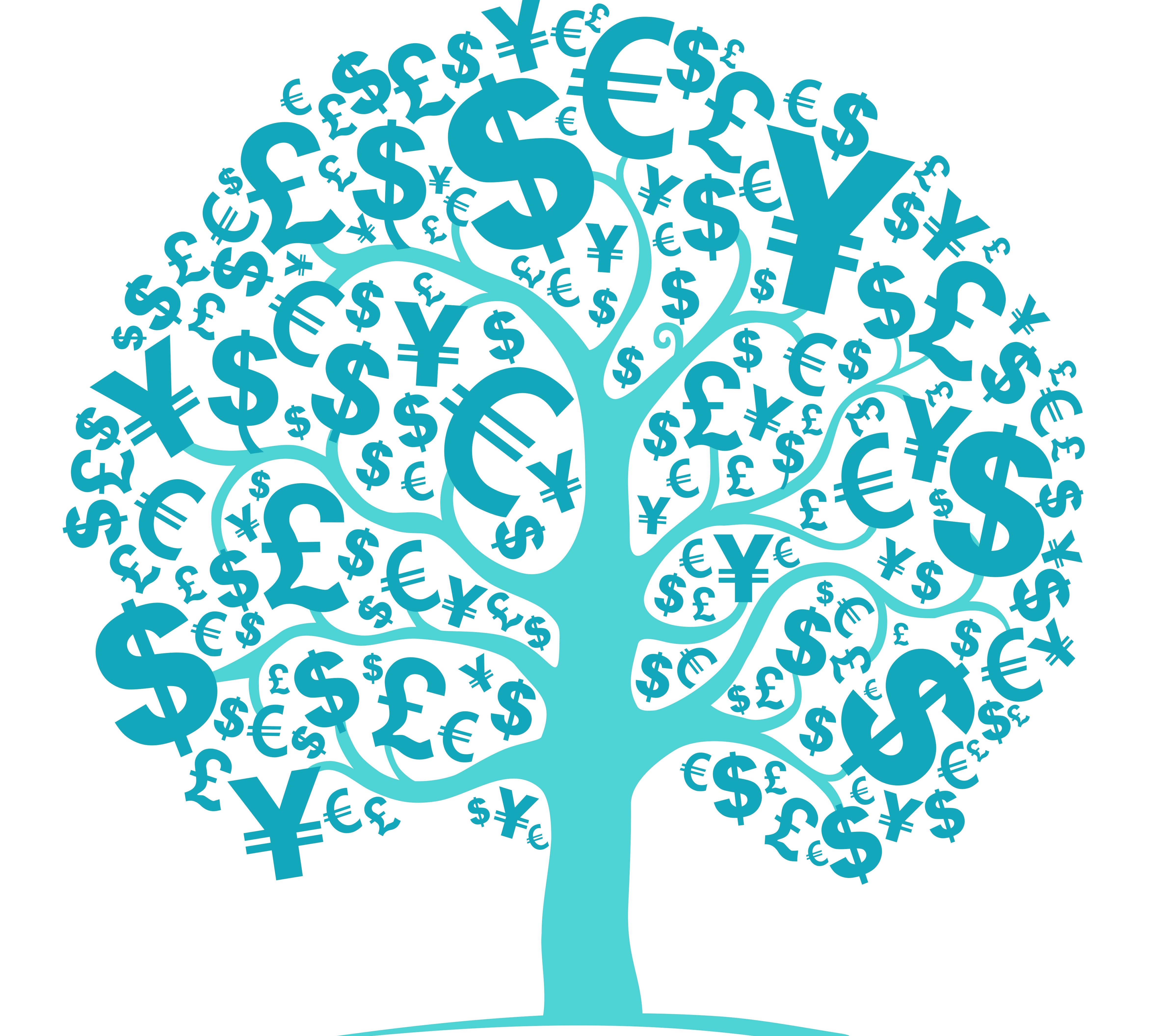 Kapital allein reicht nicht – es muss auch verfügbar sein: Die Liquidität