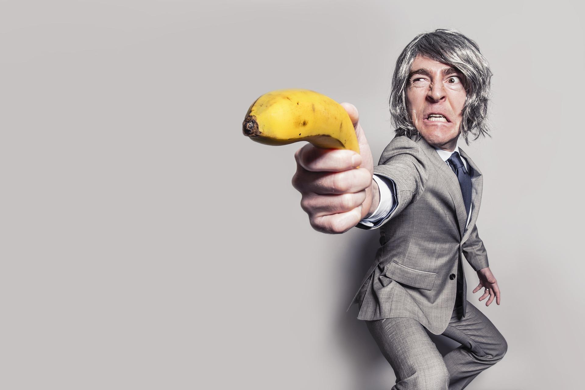 10 Consejos Para Tratar Con Clientes Enojados