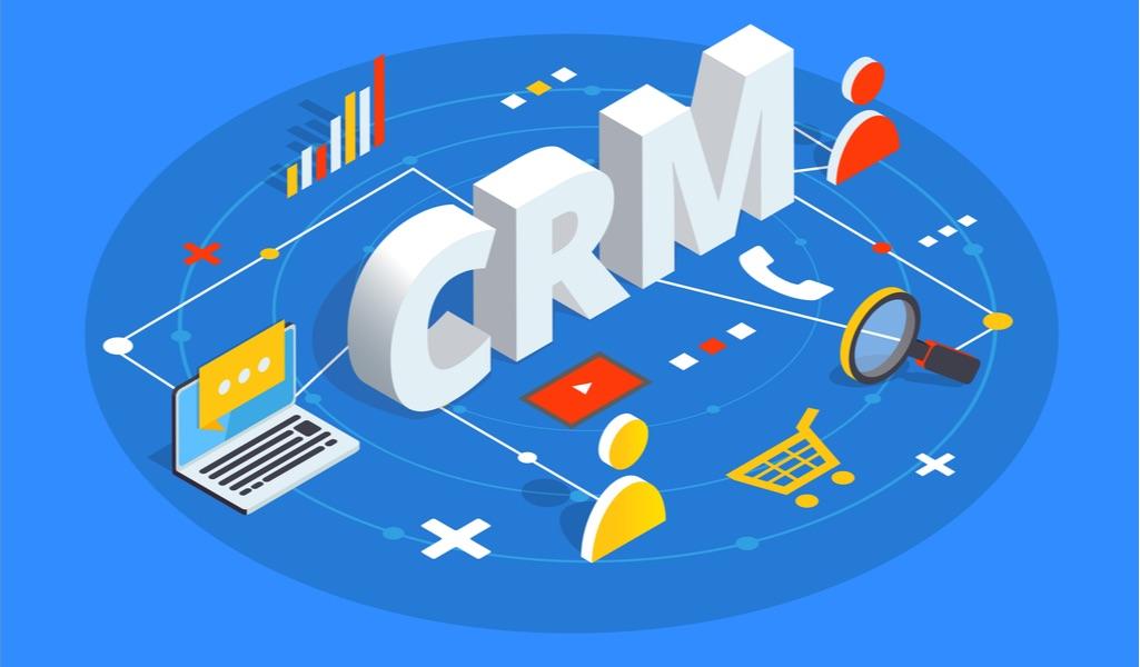 Ứng dụng CRM cho doanh nghiệp nhỏ tại Việt Nam dễ hay khó?