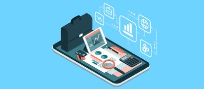 NEU in der Bitrix24 mobilen App!