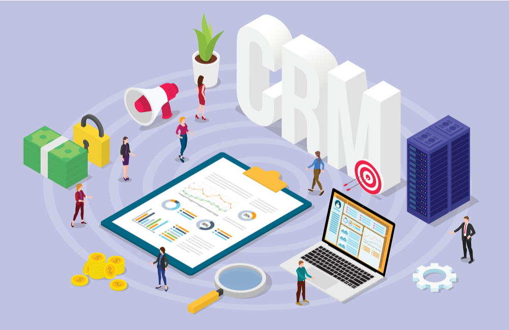 Customer Relationship Management 101: Get To Know the Most Used CRM Terms