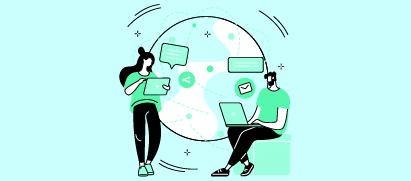 12 Projektmanagement Tipps im Digitalen Zeitalter