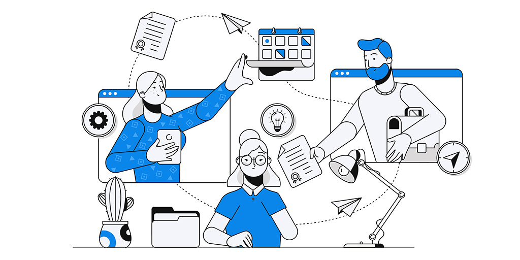 7 Proven Methods for Choosing Workflow Automation Software
