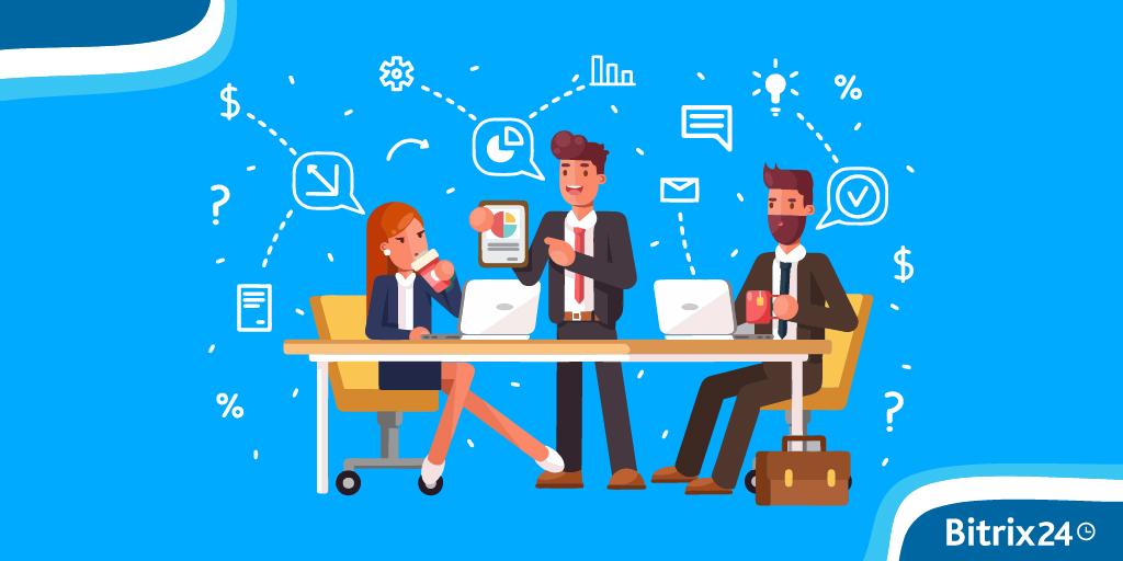 7 Schritte, um die besten Workflow-Management-Tools zu finden