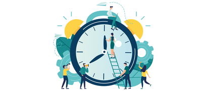 Effective Time Tracking and Time Management for Remote Teams
