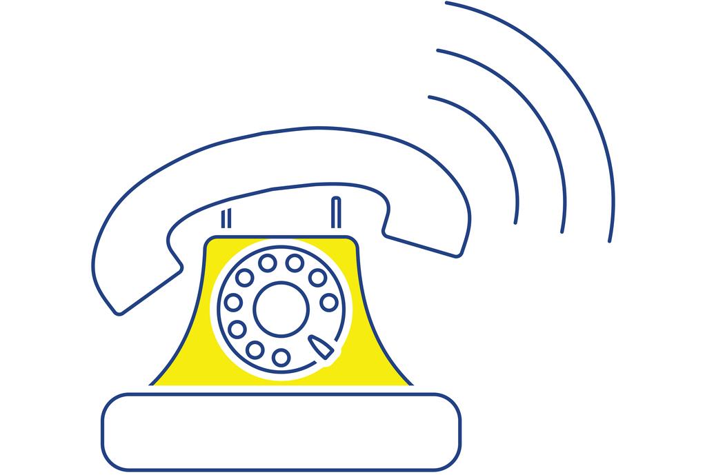 Anrufquelle nachverfolgen