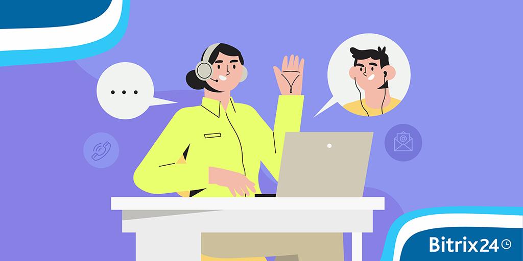 3 Möglichkeiten, verteilte Teams über Zeitzonen hinweg zu verwalten