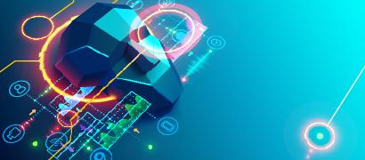 Com a integração do novo bot no CRM do Bitrix24 é possível automatizar processos de comunicação e captura de leads, economizar tempo dos vendedores e consultores, diminuir custos e por consequência.
