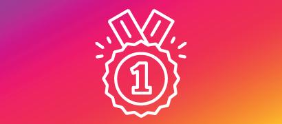 Top 10 meilleurs outils Bitrix24 en 2018