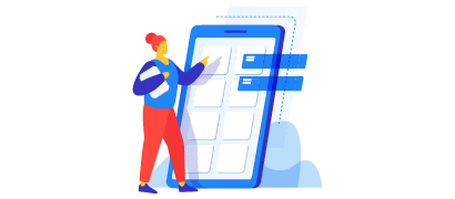 Integracja z Aplikacją Expenses