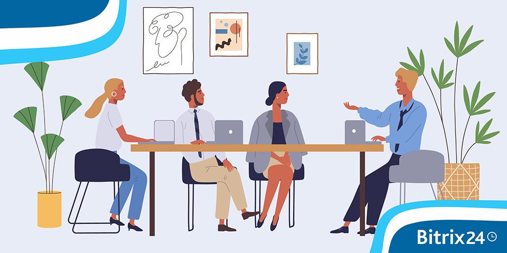 Decoração de escritório: 10 ideias e dicas secretas
