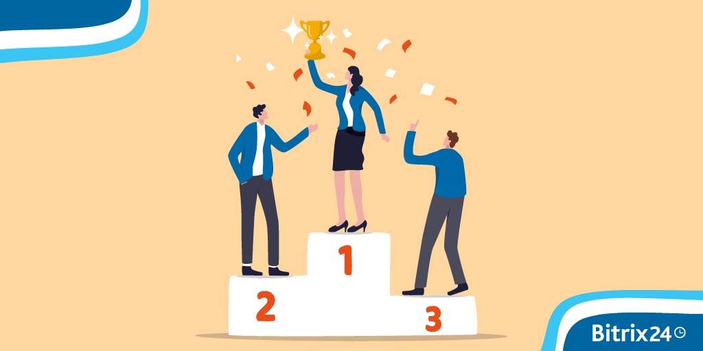 Como motivar uma equipe de trabalho: 7 técnicas e estratégias