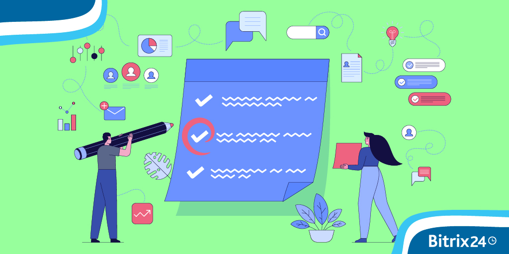 7 étapes pour trouver les meilleurs outils de gestion de flux de travail