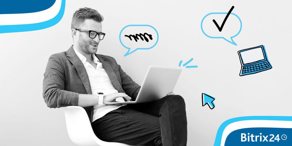 8 grundlegende Dinge, um ein kleines Unternehmen zu Hause zu gründen