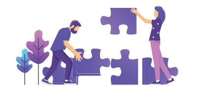 Bitrix24 Calendar Synchronization with Google Calendar